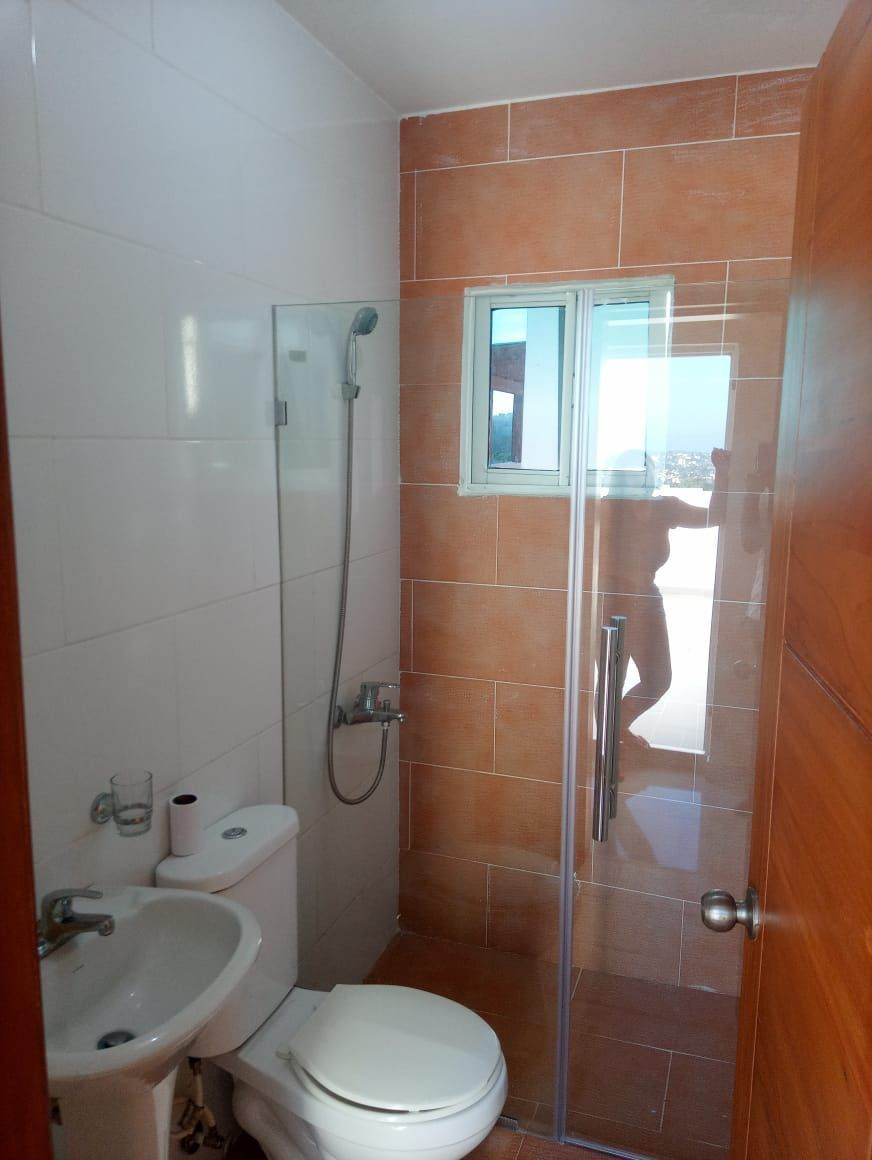 HERMOSO PENTHOUSE  CON PISCINA Y ASCENSORimage17