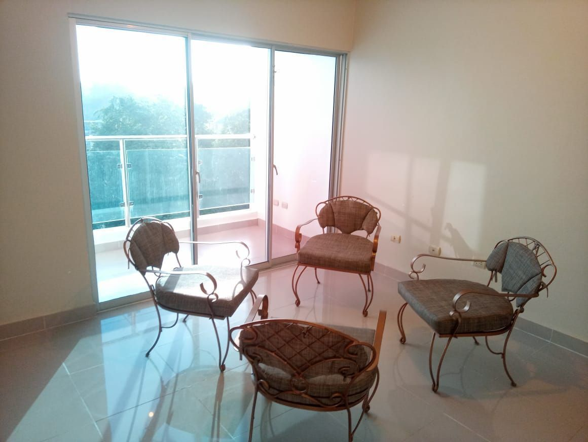 HERMOSO PENTHOUSE  CON PISCINA Y ASCENSORimage18
