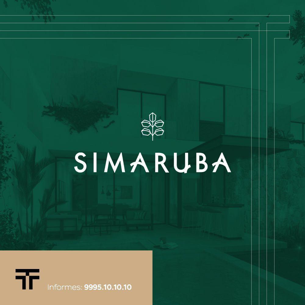1 de 19: Simaruba