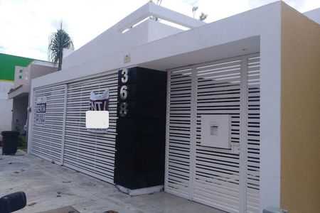 Medium eb dt8794