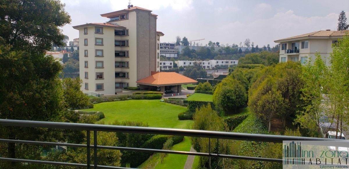 33 de 45: Hermosa vista de la terraza