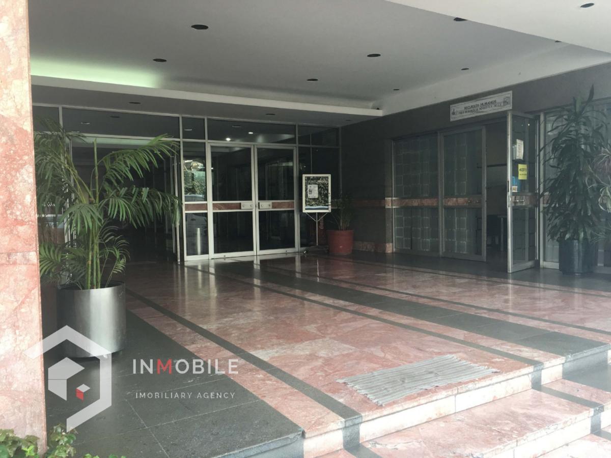 2 de 4: OFICINAS EN RENTA EN MIGUEL HIDALGO, CIUDAD DE MÉXICO.