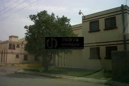 EB-DU1693