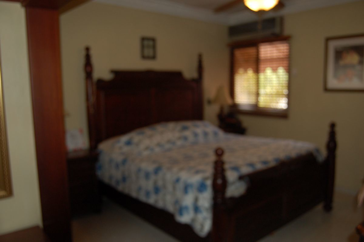 18 de 26: Habitación principal