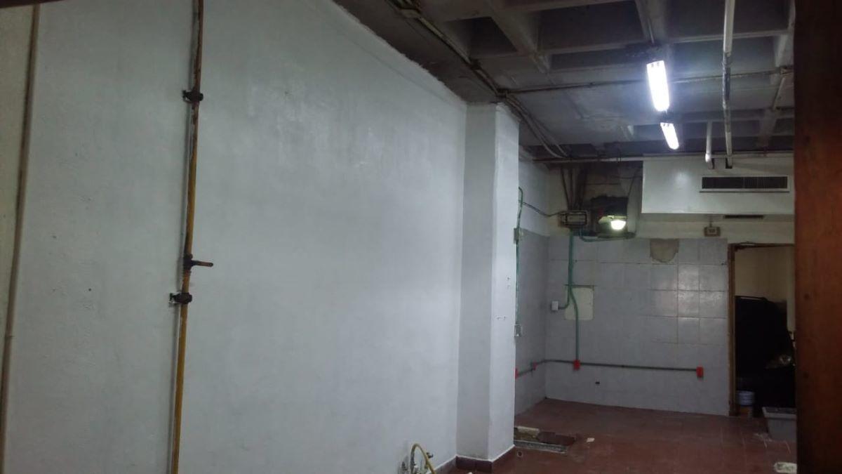 5 de 5: Interior