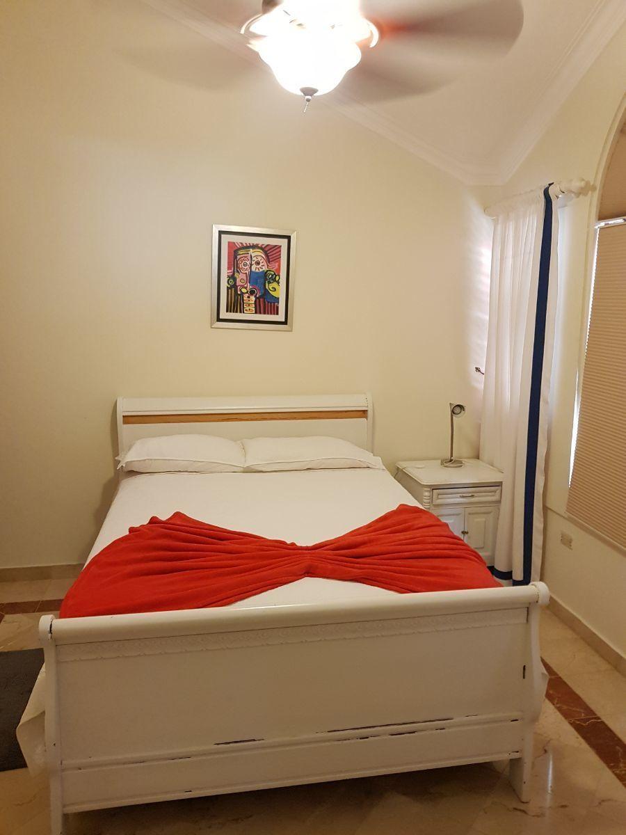 12 de 35: habitacion secundaria