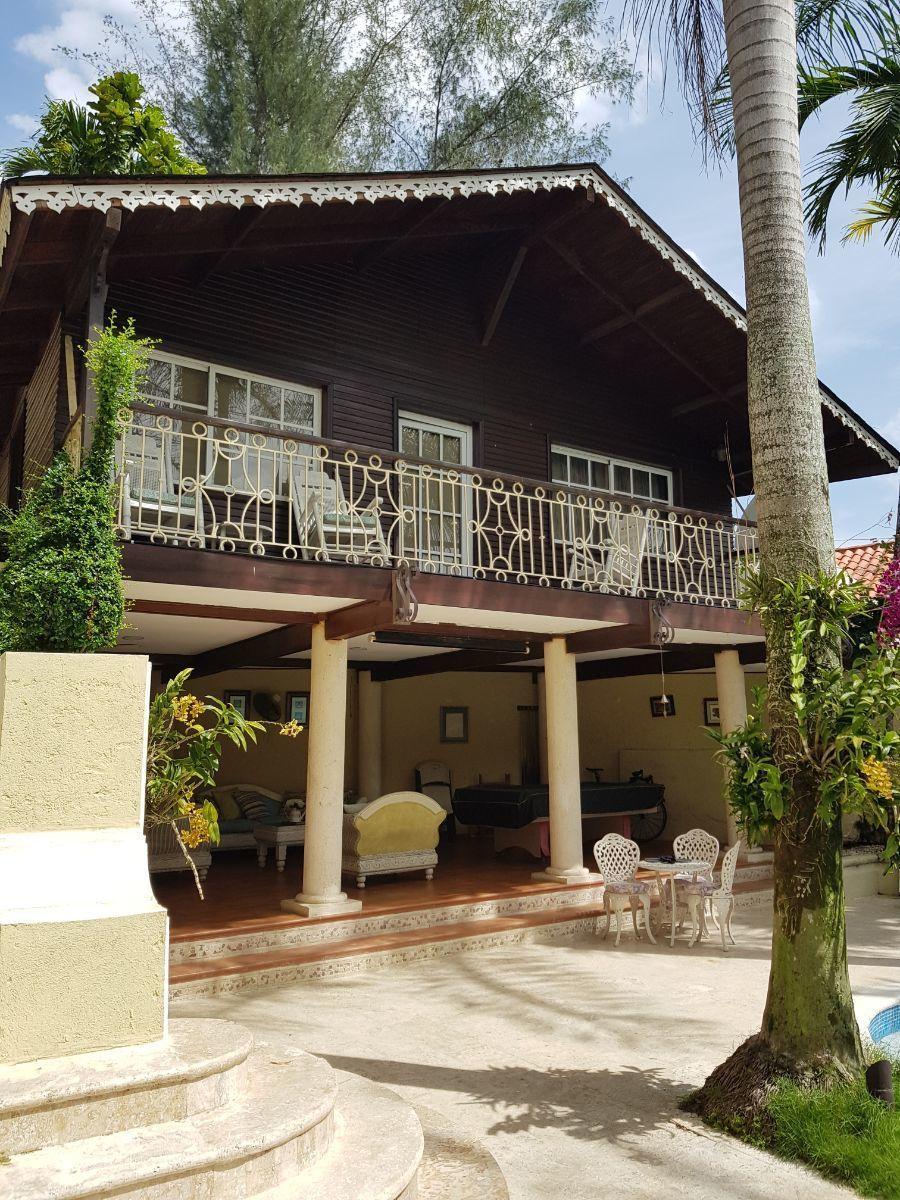 28 de 35: guesthouse