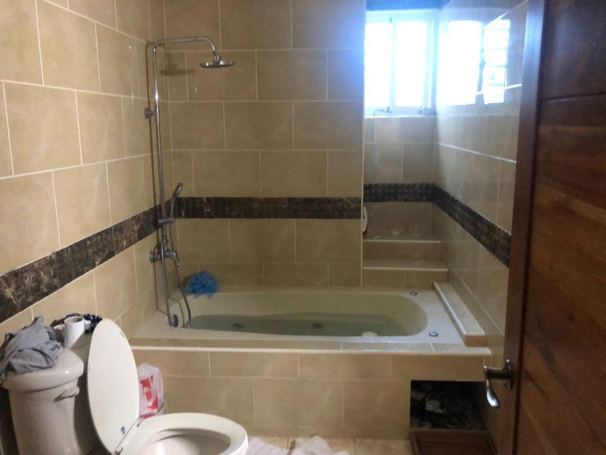 10 de 10: Baño hab Principal