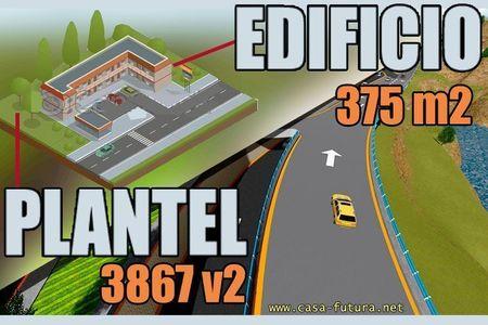 EB-DU9426