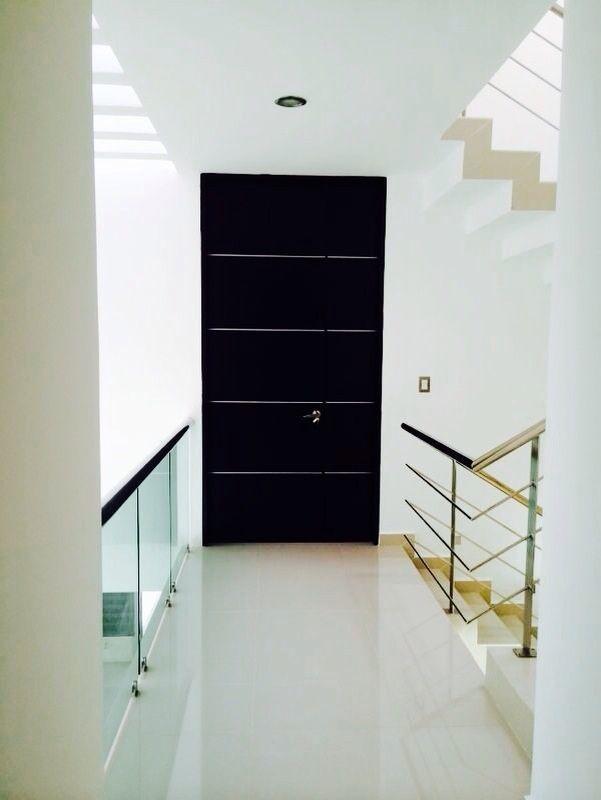 14 de 18: Segundo piso