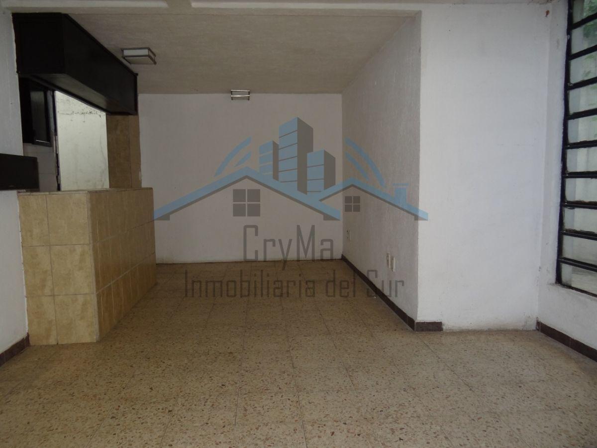 Cryma Banos.Casa En Venta De 4 Niveles En Atasta De Serra Calle Emilio
