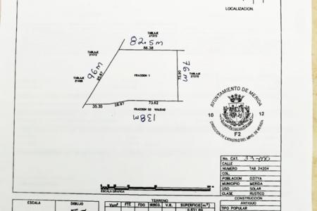 Medium eb dv5541