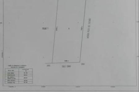 EB-DV6449
