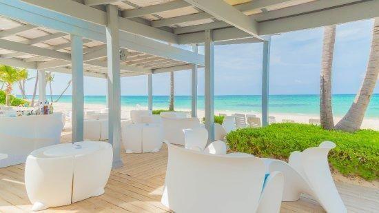 7 de 50: Playa Turquesa Punta Cana