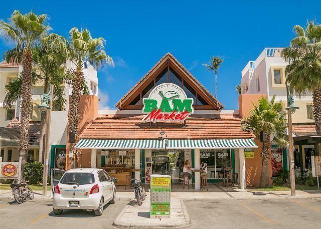 9 de 50: Playa Turquesa Punta Cana