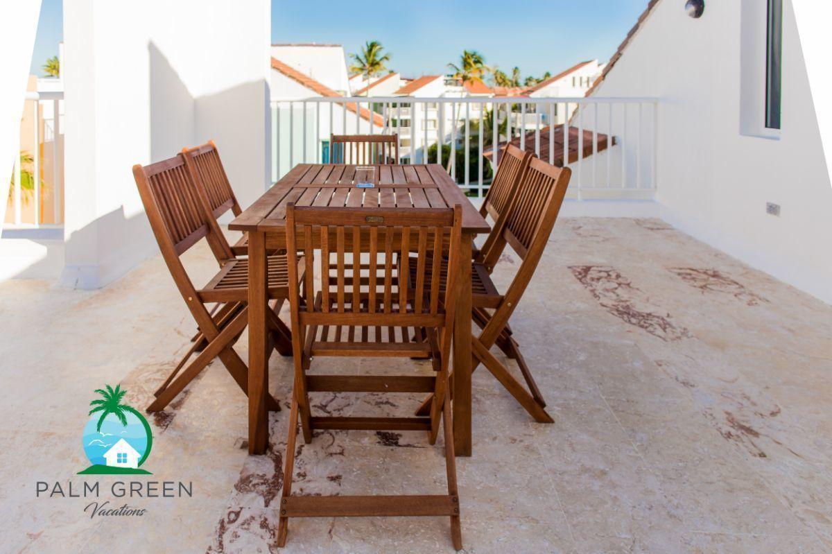 19 de 50: Playa Turquesa Punta Cana Playa Turquesa Punta Cana