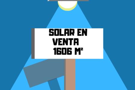 Medium eb dv8847