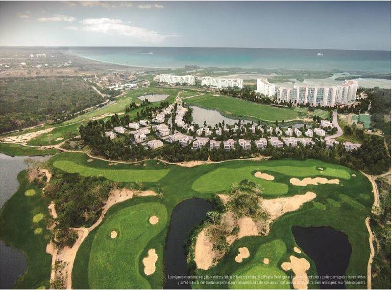 Karibana Golf And Beach Resort