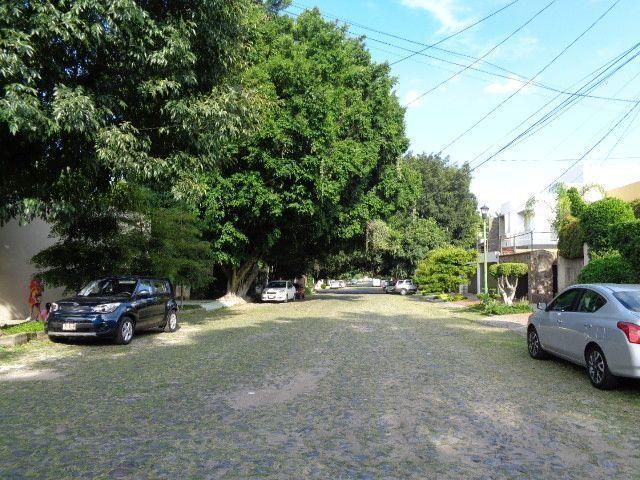 13 de 14: Calle