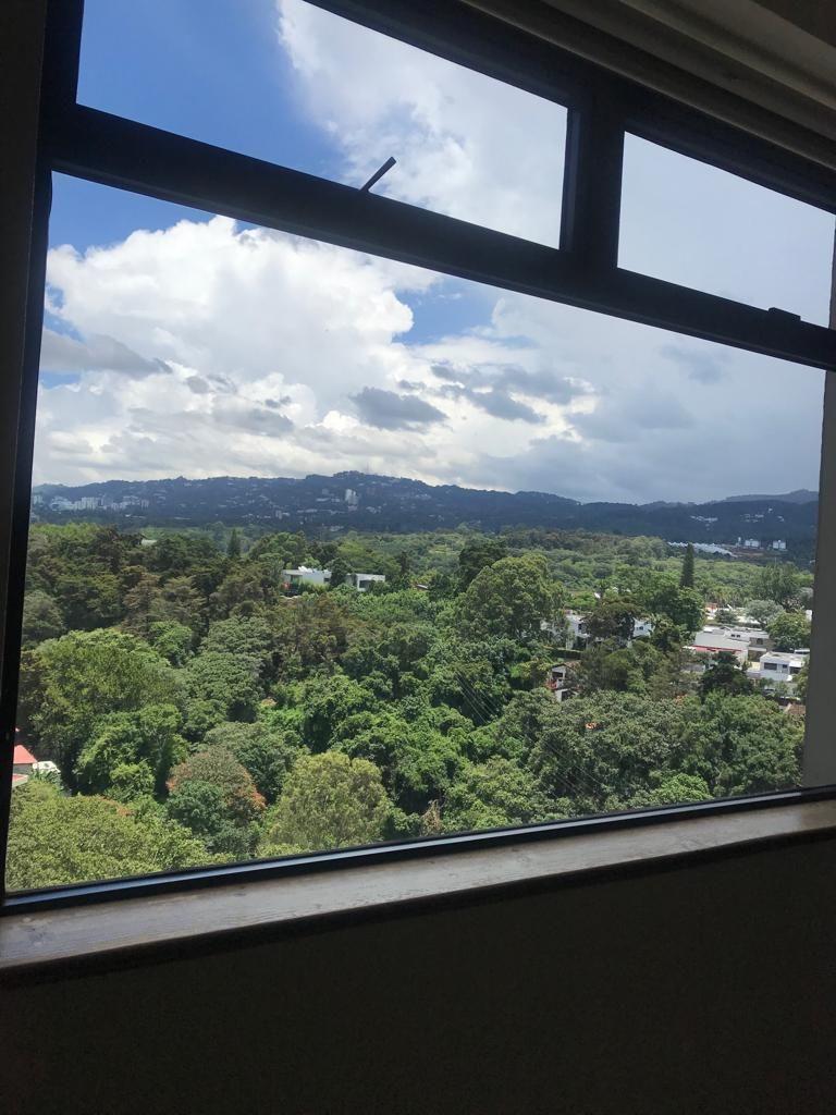 4 de 6: vista panoramica
