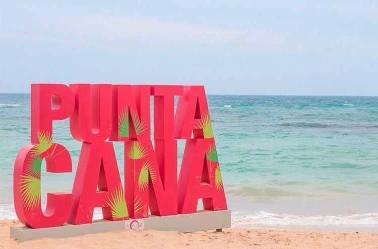 10 of 11: Las mejores playas a 10-15 minutos