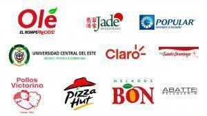 11 of 11: Estos los establecimientos que ya esta en Pueblo Bavaro.