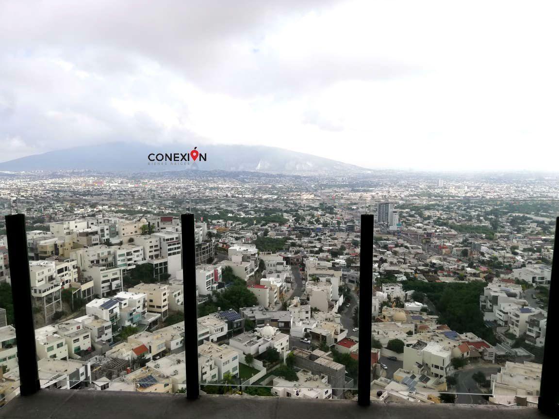 19 de 20: Balcón