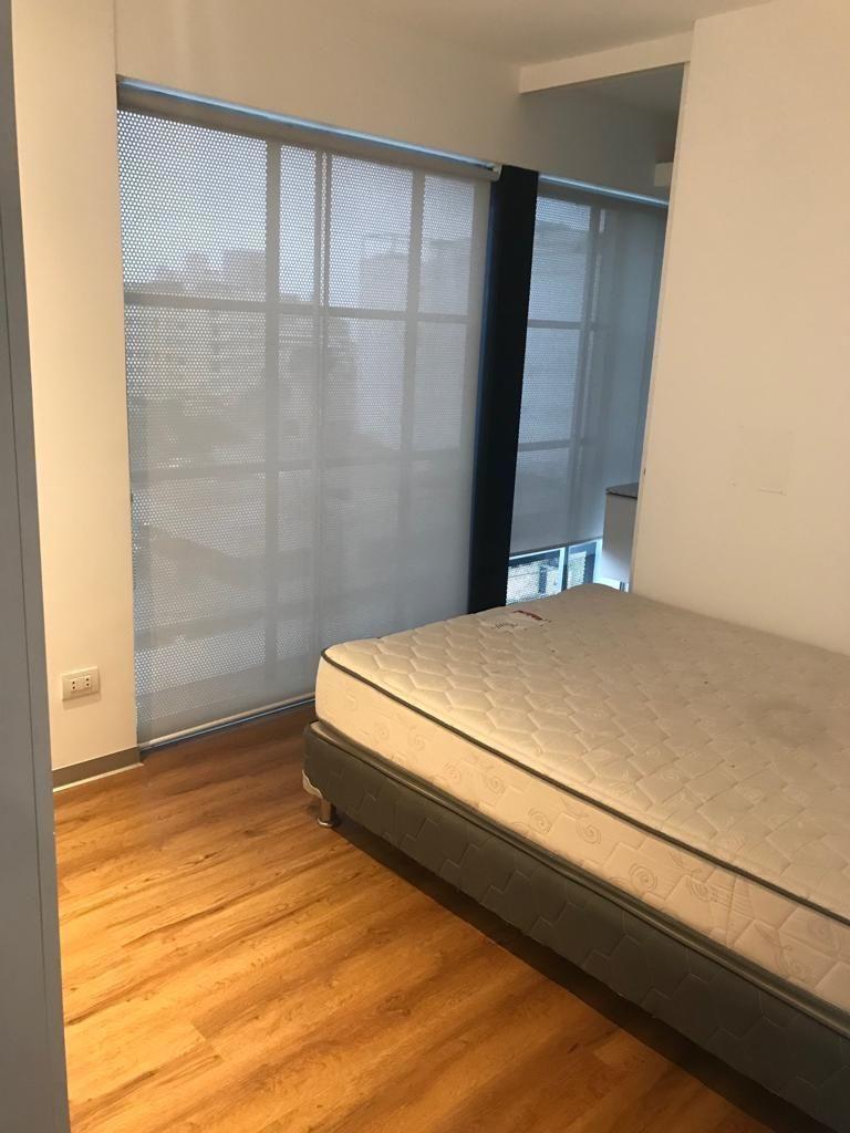 8 de 9: Dormitorio 2