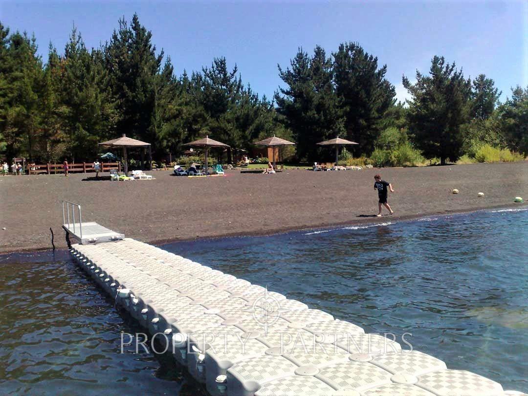 9 de 9: Playa
