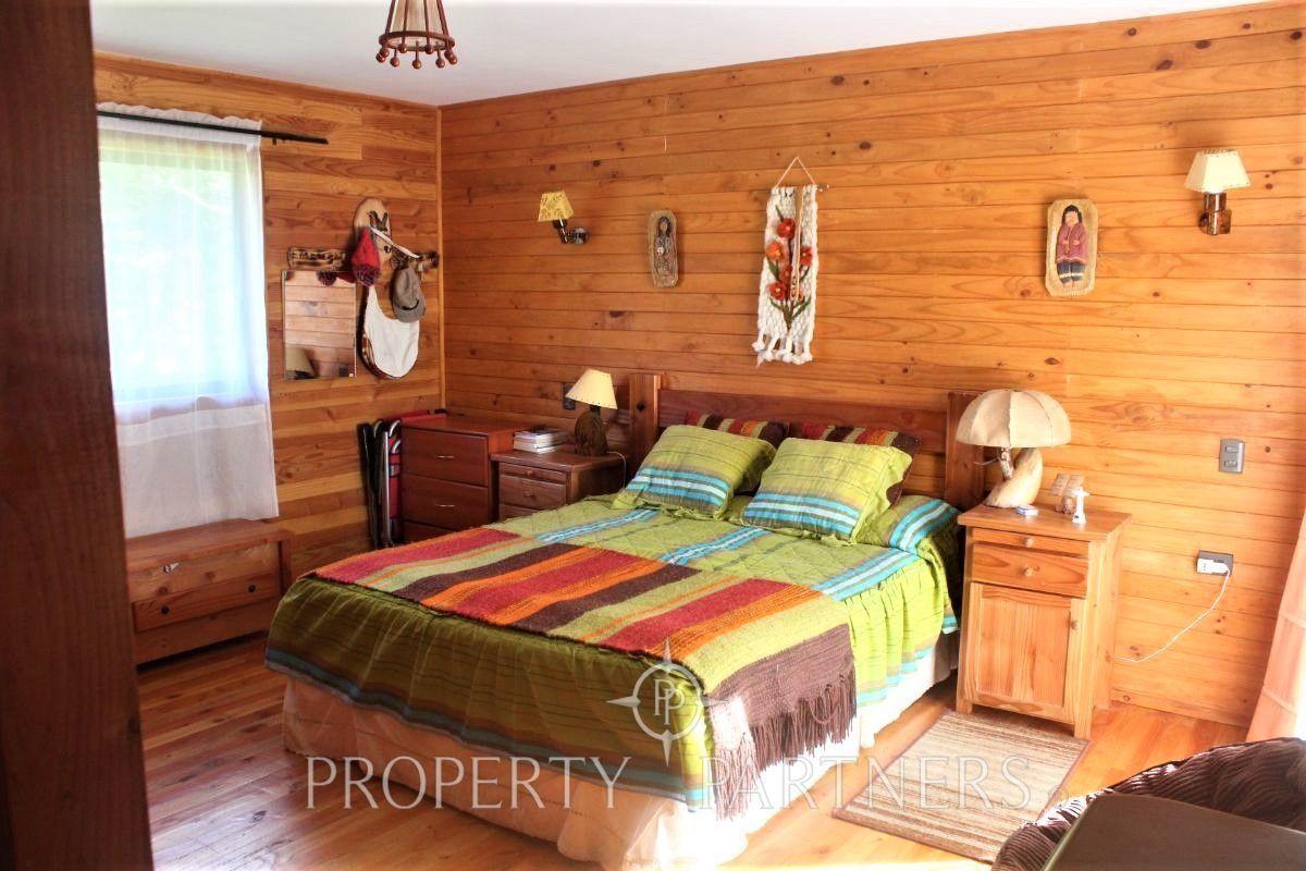 13 de 23: Dormitorio Principal