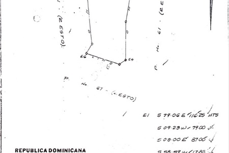 Medium eb dx0823
