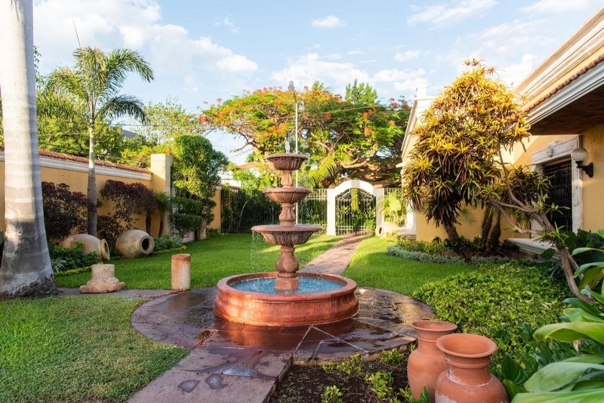 5 de 13: Casa en Venta, DColección Mérida, Yuc.      Chichen Realty