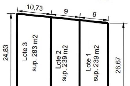 Medium eb dx5315