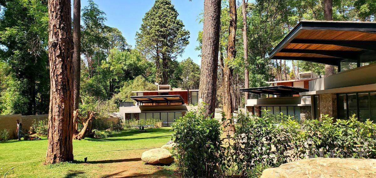 5 de 20: Residencias en Venta Avándaro www.vbrealtors.net