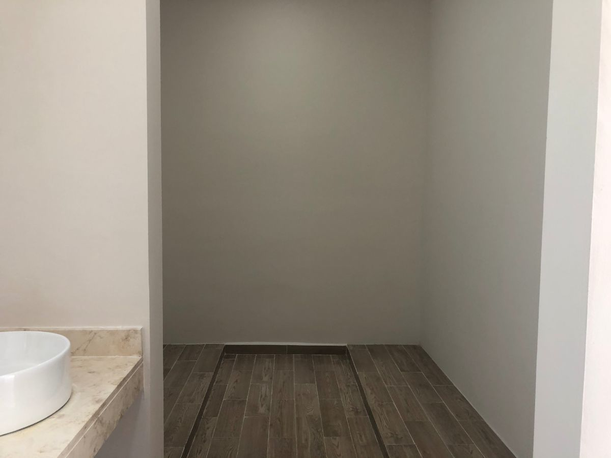 8 de 10: Closet vestidor 2