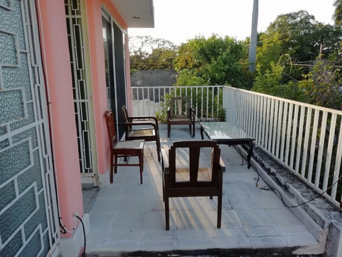 Casa En Venta En García Ginerés Con 5 Recámaras Excelente Zona