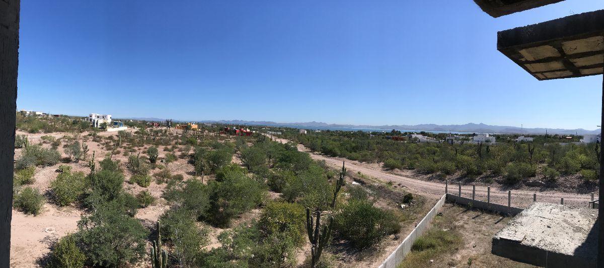 21 de 23: Vista panoramica