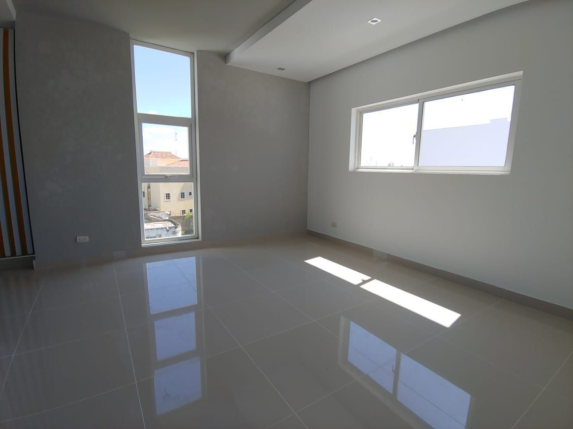 Moderno Penthouse en Urb. Caperuza II, SFM.image8