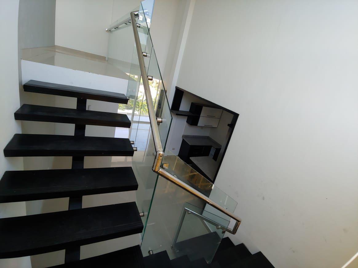Moderno Penthouse en Urb. Caperuza II, SFM.image10