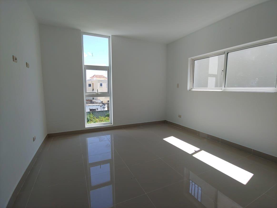 Moderno Penthouse en Urb. Caperuza II, SFM.image13
