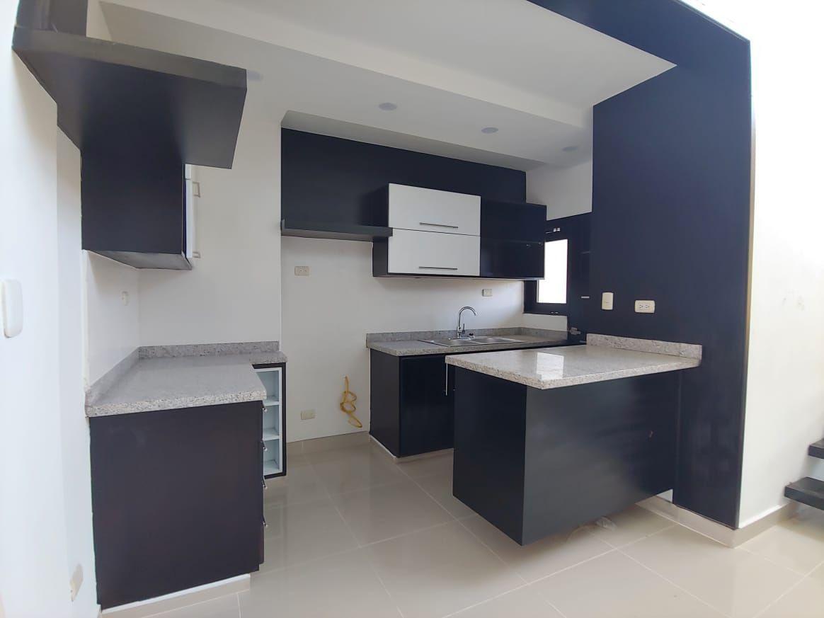 Moderno Penthouse en Urb. Caperuza II, SFM.image21