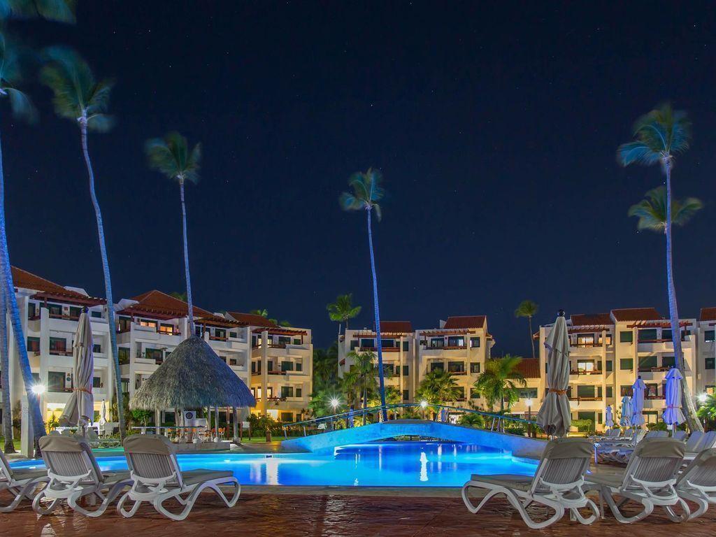 14 de 45: Vacation Rental Punta cana Stanza Mare 2 bedrroms PALMGREENV