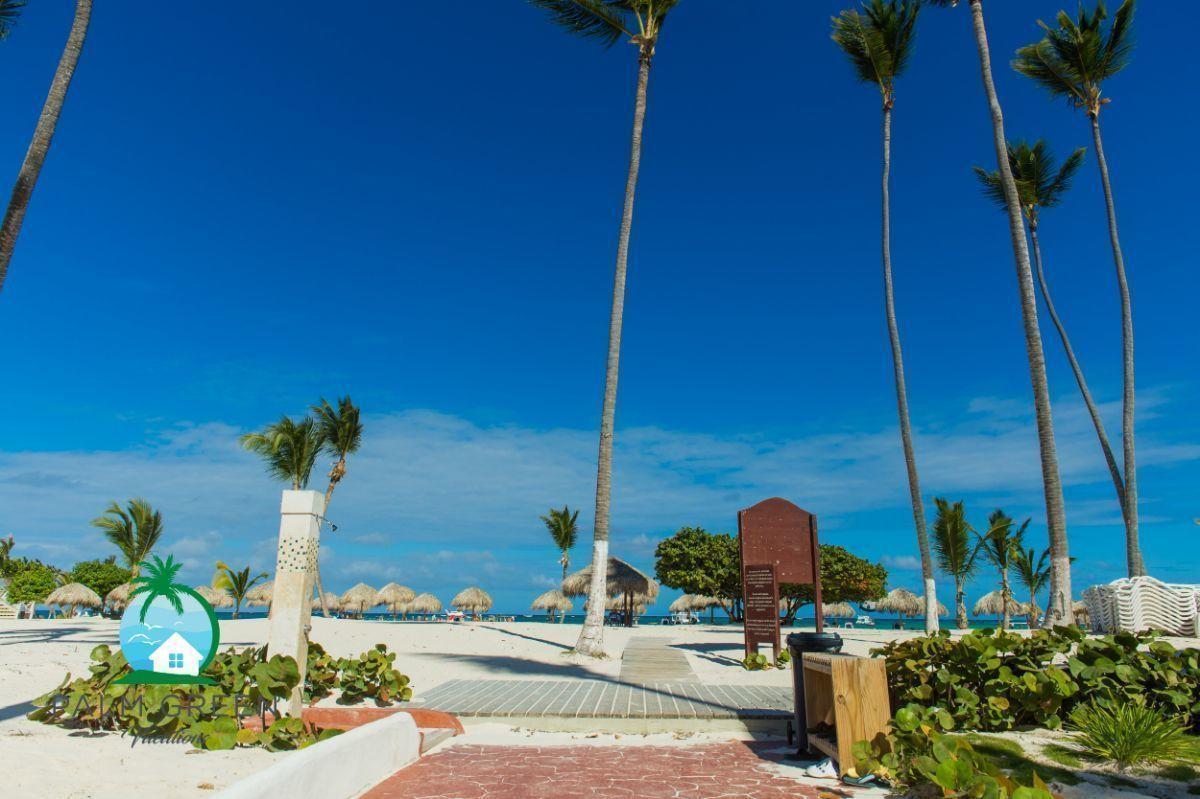 21 de 45: Vacation Rental Punta cana Stanza Mare 2 bedrroms PALMGREENV