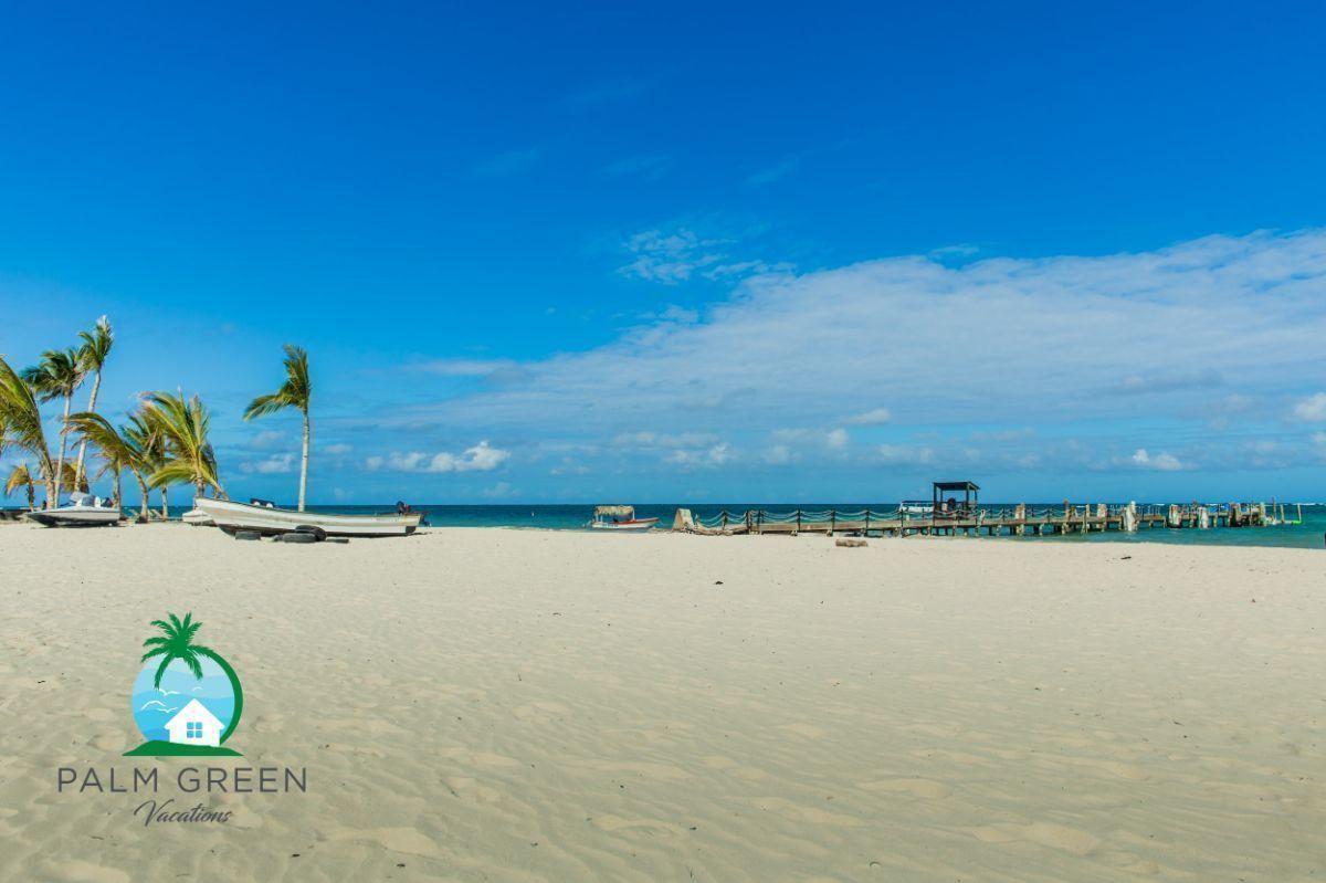 24 de 45: Vacation Rental Punta cana Stanza Mare 2 bedrroms PALMGREENV