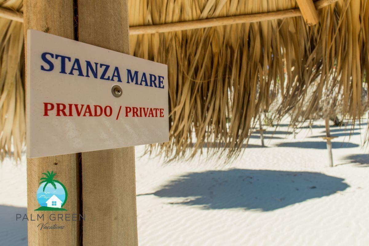 28 de 45: Vacation Rental Punta cana Stanza Mare 2 bedrroms PALMGREENV