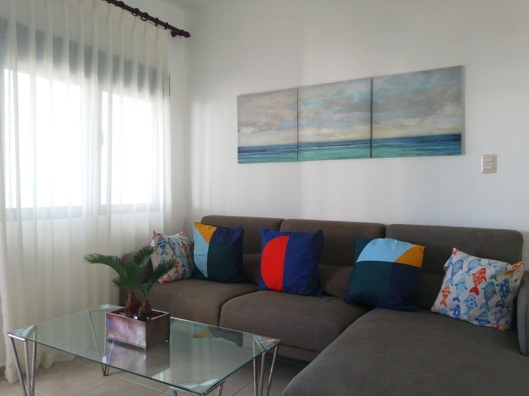 1 de 45: Vacation Rental Punta cana Stanza Mare 2 bedrroms PALMGREENV