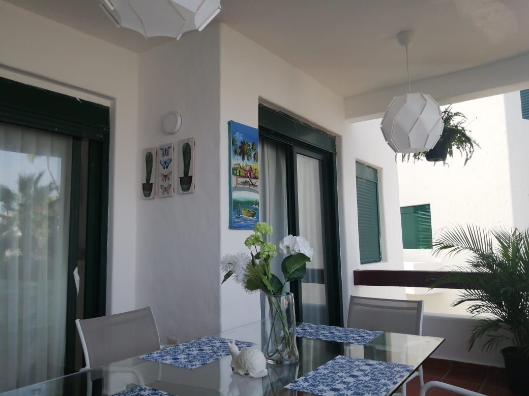 5 de 45: Vacation Rental Punta cana Stanza Mare 2 bedrroms PALMGREENV