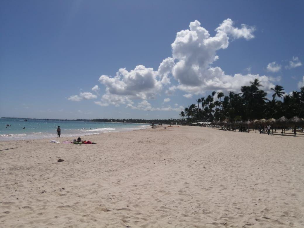 31 de 45: Vacation Rental Punta cana Stanza Mare 2 bedrroms PALMGREENV
