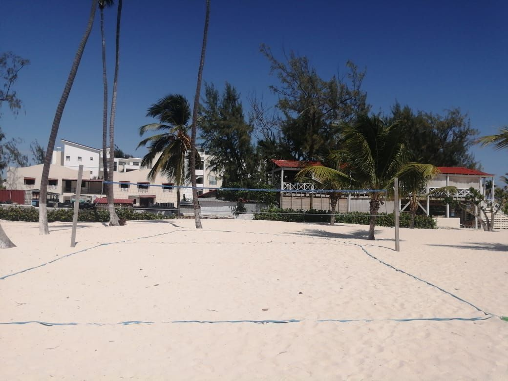 30 de 45: Vacation Rental Punta cana Stanza Mare 2 bedrroms PALMGREENV