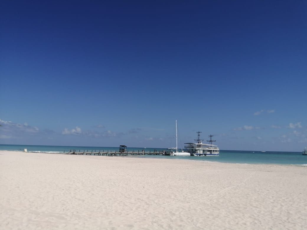 33 de 45: Vacation Rental Punta cana Stanza Mare 2 bedrroms PALMGREENV